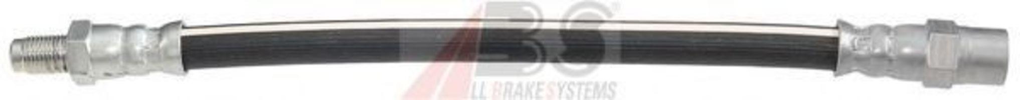 Шланг тормозной A.B.S. SL 1147
