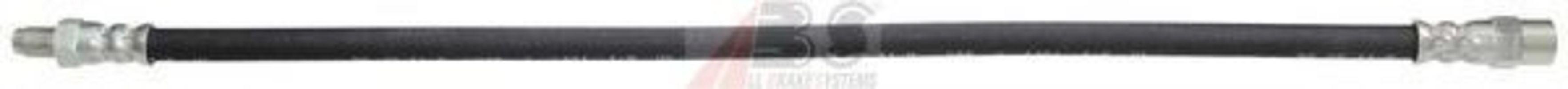 Шланг тормозной A.B.S. SL 1629