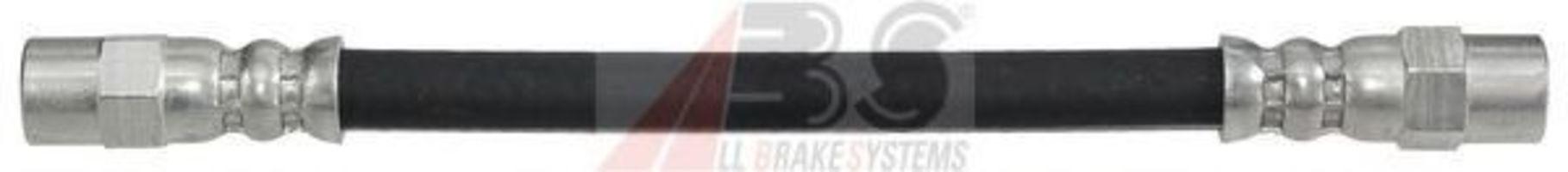 Шланг тормозной A.B.S. SL 2145