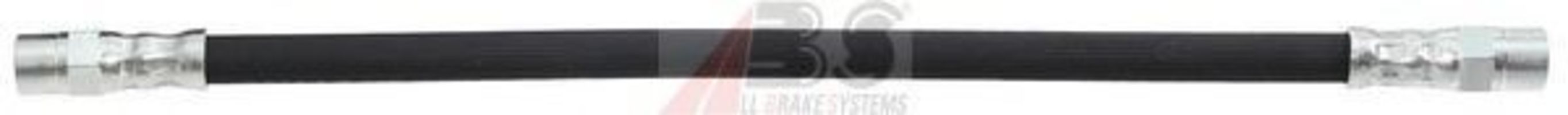 Шланг тормозной A.B.S. SL 2187