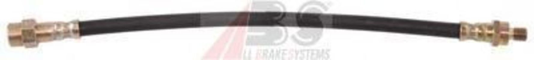 Тормозной шланг A.B.S. SL2237