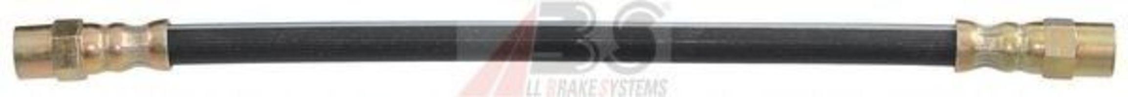 Шланг тормозной A.B.S. SL 2420