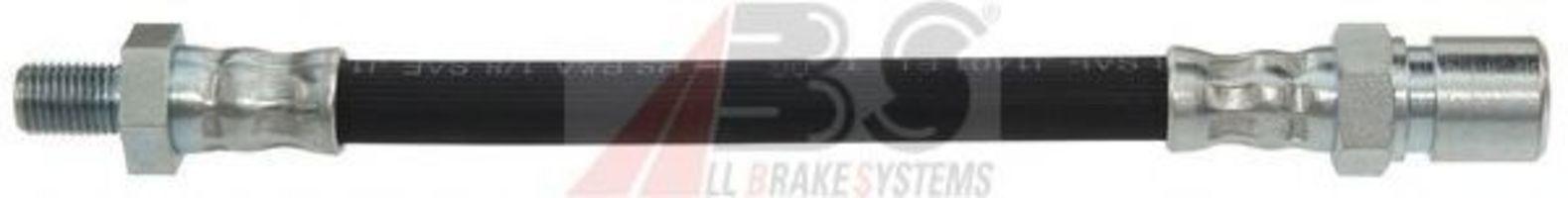 Шланг тормозной A.B.S. SL 2449