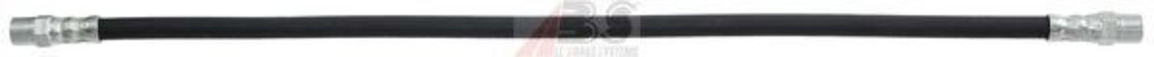 Шланг тормозной A.B.S. SL 3152