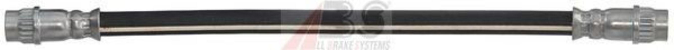 Шланг тормозной A.B.S. SL3226