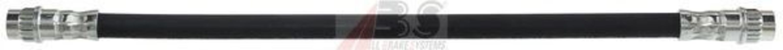Шланг тормозной A.B.S. SL 3229