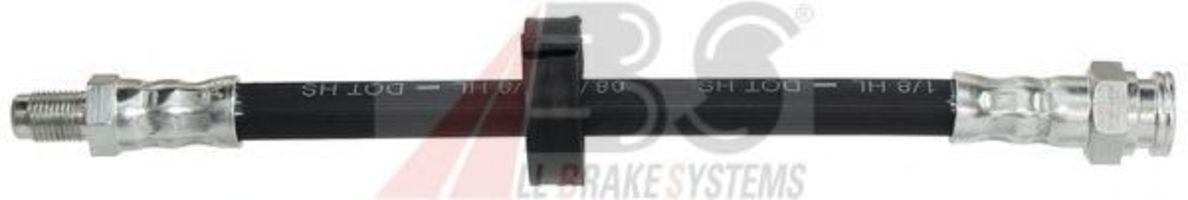 Шланг тормозной A.B.S. SL3342