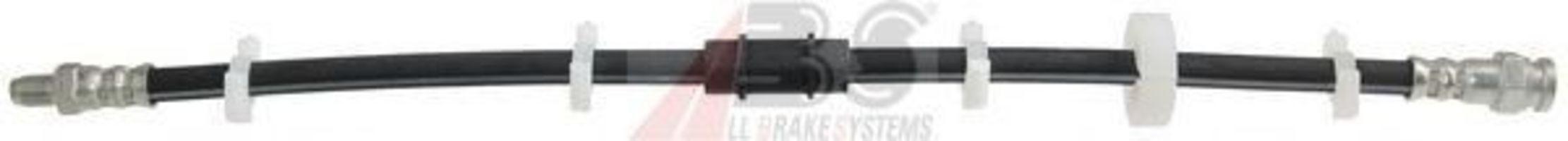 Шланг тормозной A.B.S. SL 3345