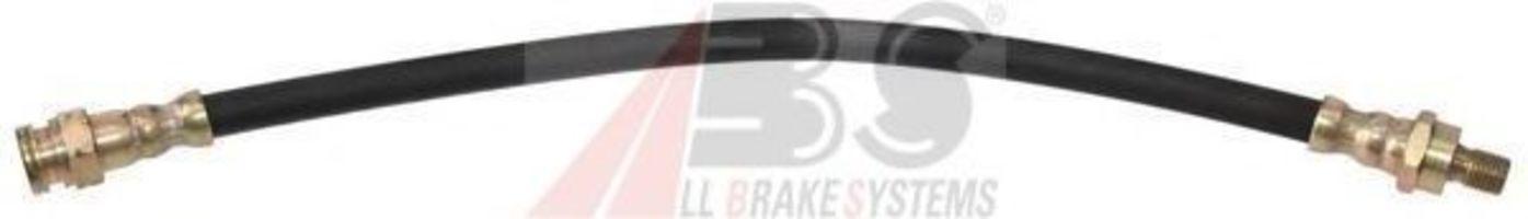 Тормозной шланг A.B.S. SL3554