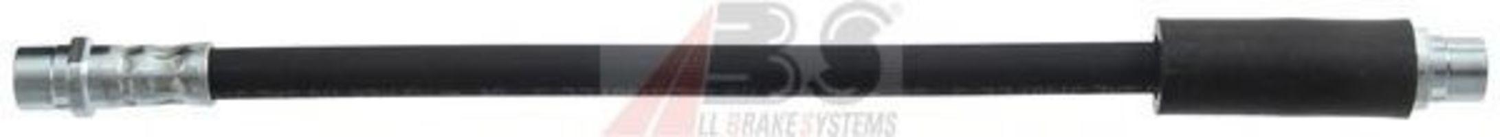 Шланг тормозной A.B.S. SL 3576