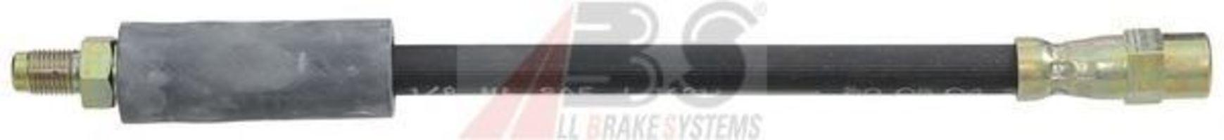 Шланг тормозной A.B.S. SL3584