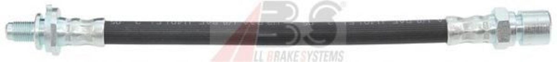Шланг тормозной A.B.S. SL 3601