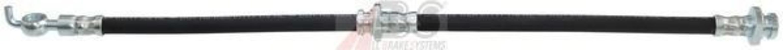 Шланг тормозной A.B.S. SL 3609