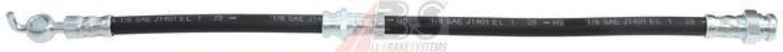Шланг тормозной A.B.S. SL 3738