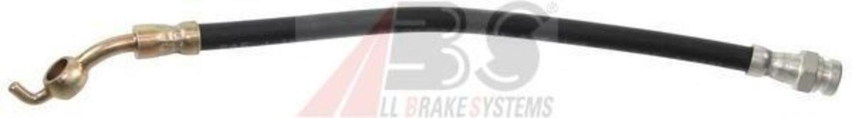 Шланг тормозной A.B.S. SL3774