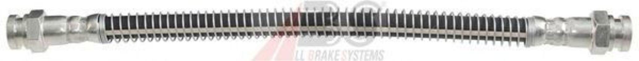 Шланг тормозной A.B.S. SL3881