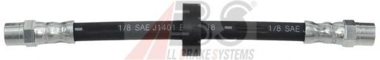 Шланг тормозной A.B.S. SL 3900