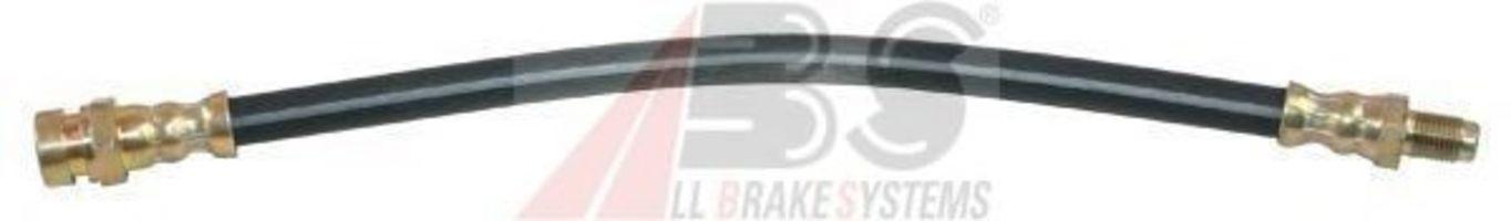 Тормозной шланг A.B.S. SL3956