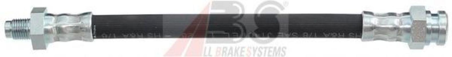Шланг тормозной A.B.S. SL 3963