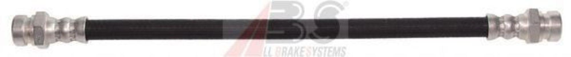 Шланг тормозной A.B.S. SL 3971
