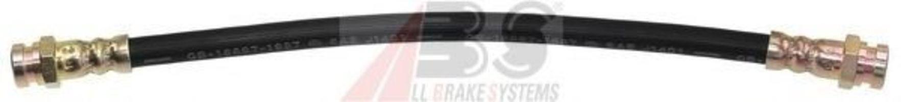 Тормозной шланг A.B.S. SL3972