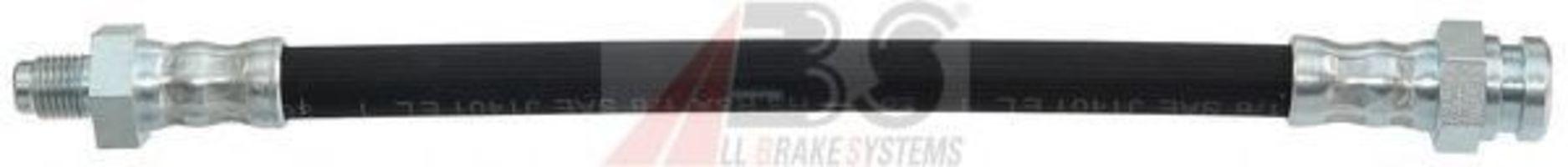 Шланг тормозной A.B.S. SL3983