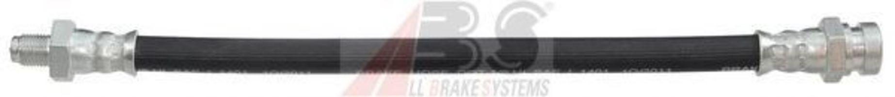 Тормозной шланг A.B.S. SL3986