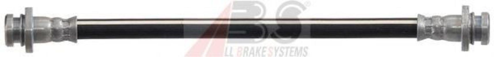 Шланг тормозной A.B.S. SL 3993