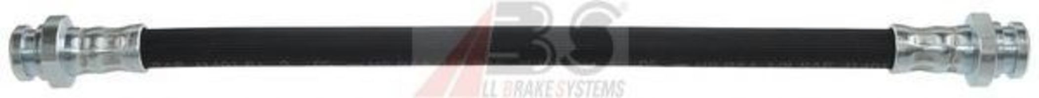 Шланг тормозной A.B.S. SL 4283