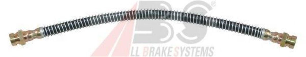 Шланг тормозной A.B.S. SL 4287