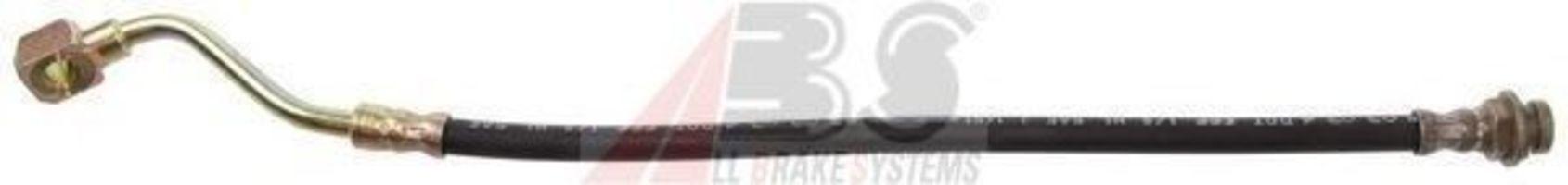 Тормозной шланг A.B.S. SL4522