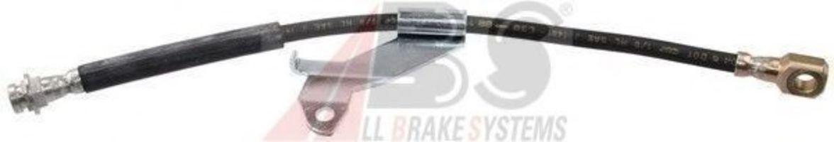 Тормозной шланг A.B.S. SL4525