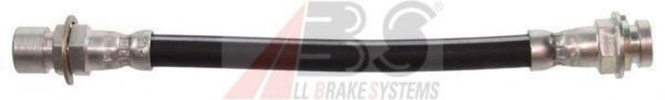 Тормозной шланг A.B.S. SL4556