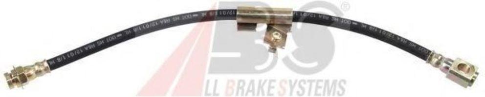 Тормозной шланг A.B.S. SL4773