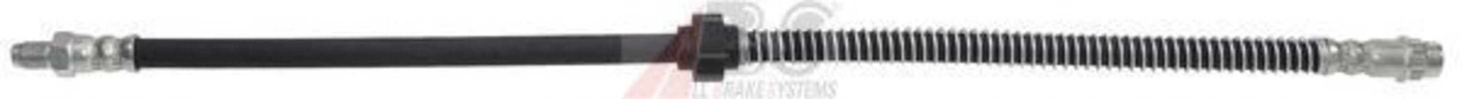 Шланг тормозной A.B.S. SL4864