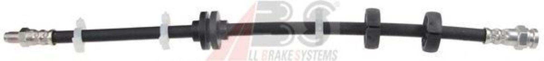 Шланг тормозной A.B.S. SL 4867