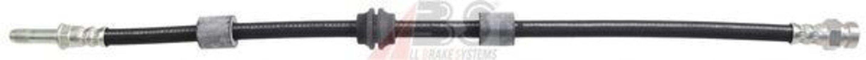 Шланг тормозной A.B.S. SL 4872