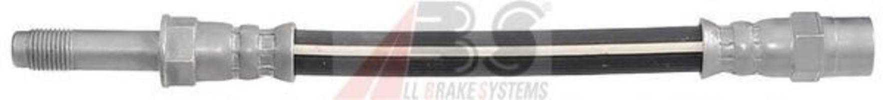 Шланг тормозной A.B.S. SL 4874