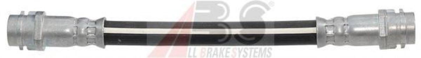 Шланг тормозной A.B.S. SL 4888