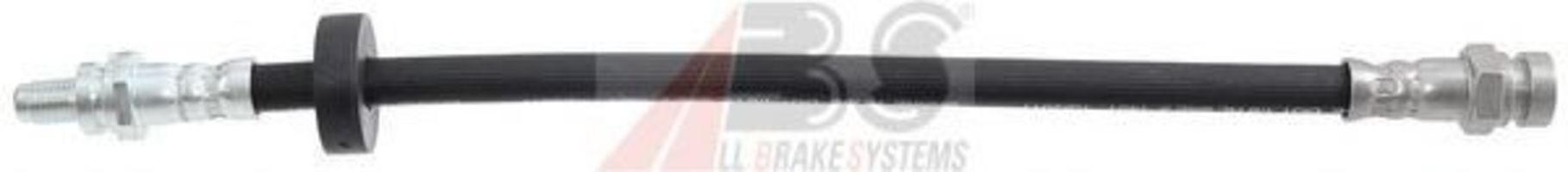 Шланг тормозной A.B.S. SL4902