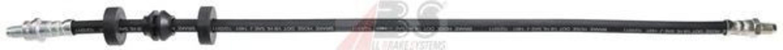 Шланг тормозной A.B.S. SL4903