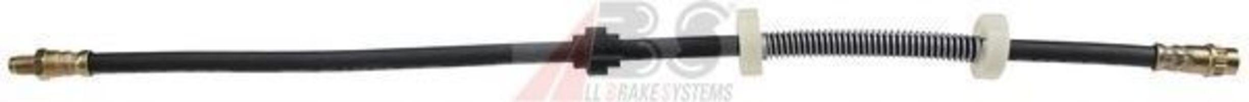 Шланг тормозной A.B.S. SL4940