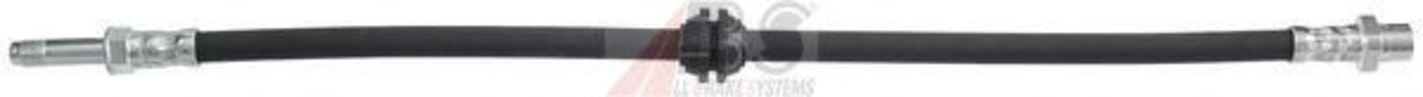 Шланг тормозной A.B.S. SL4958