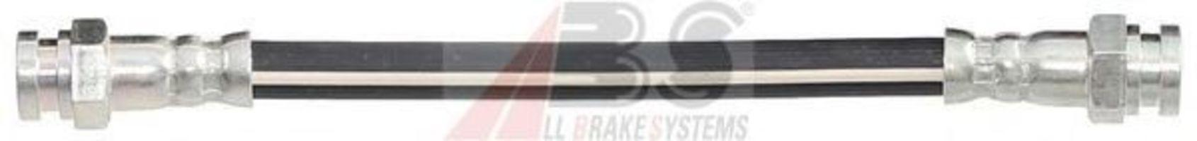 Шланг тормозной A.B.S. SL 4985