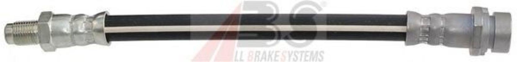 Шланг тормозной A.B.S. SL4996
