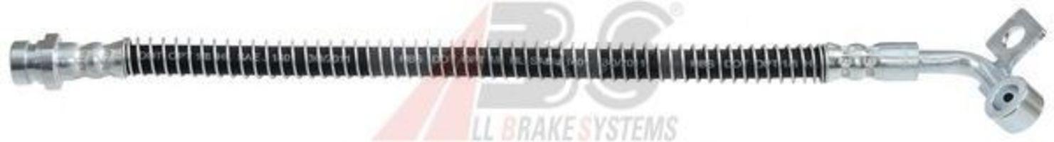 Шланг тормозной A.B.S. SL5021