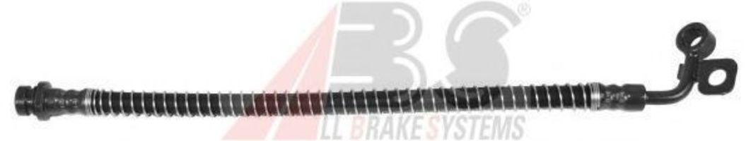 Шланг тормозной A.B.S. SL5022