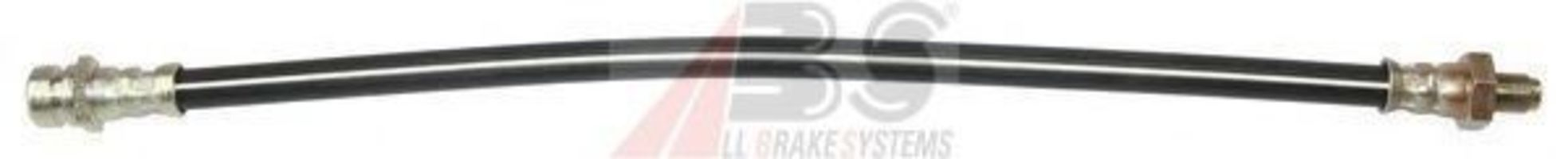 Шланг тормозной A.B.S. SL 5045