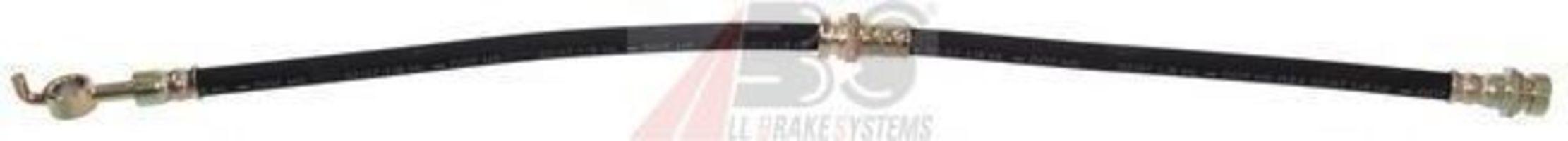 Шланг тормозной A.B.S. SL 5049