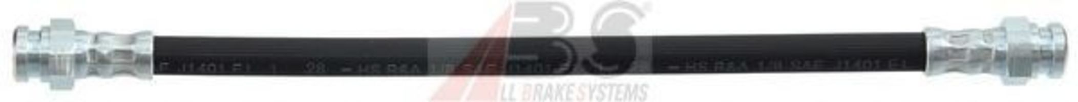 Шланг тормозной A.B.S. SL 5172